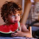 幼稚園・保育園の夏休み